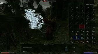 Gothic 2 Suchender
