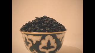 видео Чай с ароматом барбариса