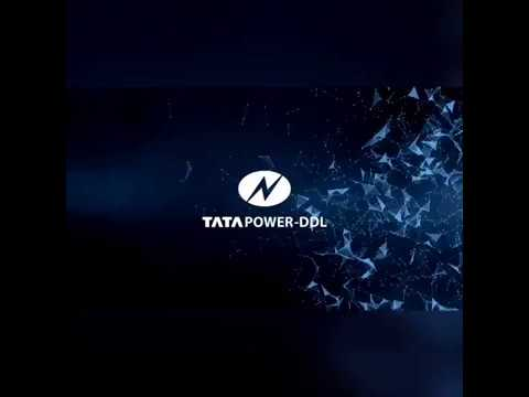 TATA Power-DDL quenches thirst by installing RO Water Plants in Delhi from YouTube · Duration:  54 seconds