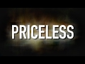 Priceless - [Lyric Video] for KING & COUNTRY Mp3