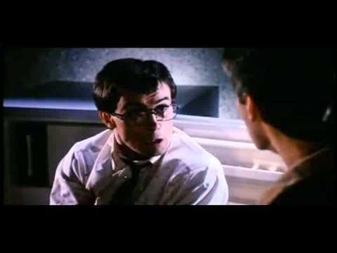 Download Re-Animator (1985) trailer