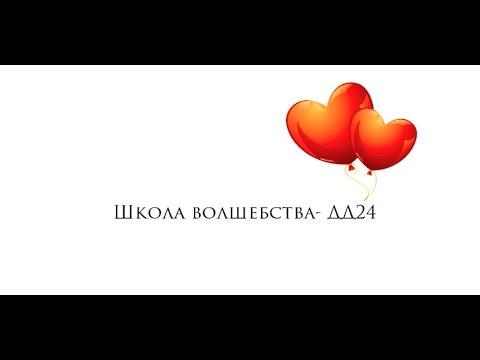 www.youtube.com/embed/20VvGfY0sfU