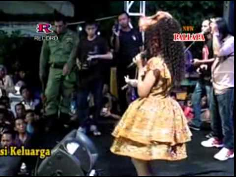Bunga Warung (Tasya) - New Pallapa Live Pakal Surabaya