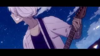 【Soraru Mafumafu】Zen Zen Zense【Sub ITA】[Your Name OST]