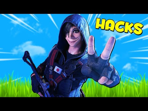 hacks-in-rainbow-six-siege