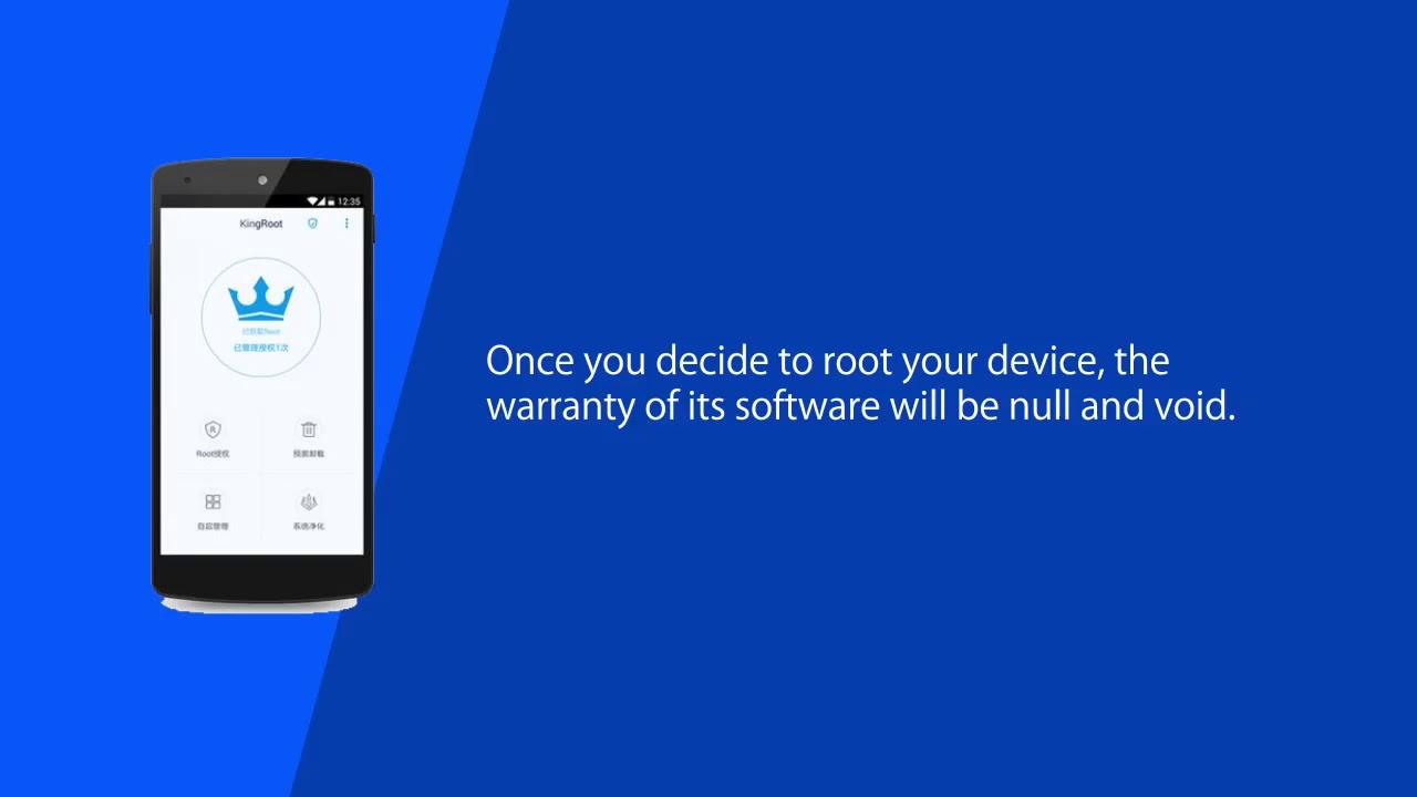 kingroot Apk - One Click Root Tool!! - YouTube
