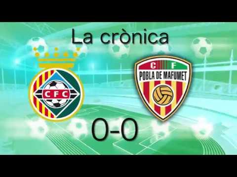 Barcelona 1 Real Madrid 1 Copa Del Rey