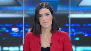 חדשות הערב 06.10.19: האיום האיראני: רה