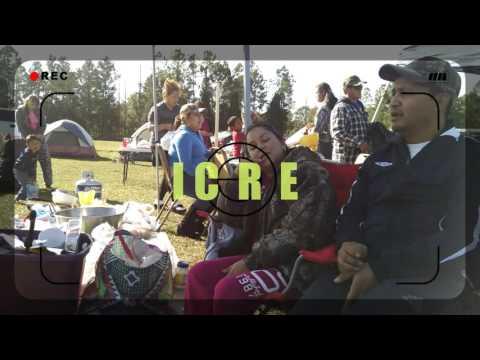 I.C.R.E Haines City 2016