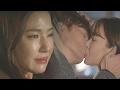 공현주, 강은탁·왕지혜 키스 목격 @사랑은 방울방울 58회 20170221