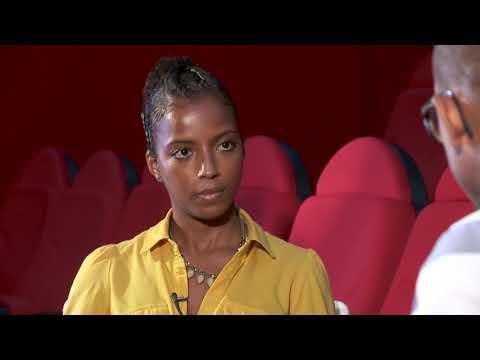 Cabo Verde Internacional Film Festival