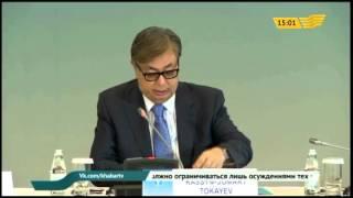 видео Парламентское сотрудничество между Россией и Китаем успешное как никогда