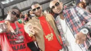 "Shawty Lo ""So In Love"" (new music song 2009) + Download"