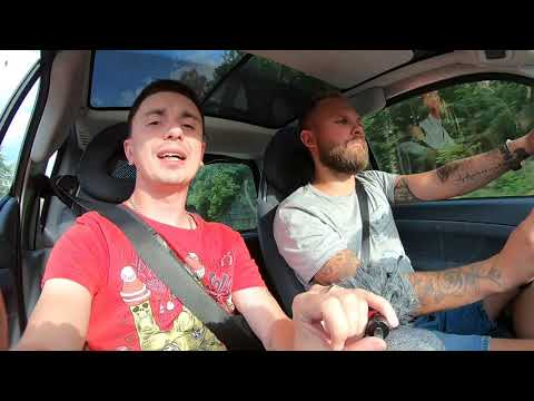 Новинка подбора авто в Украине!!!  Акт осмотра авто с детальным описанием!  Как это работает?