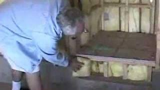 Water Heater Platform