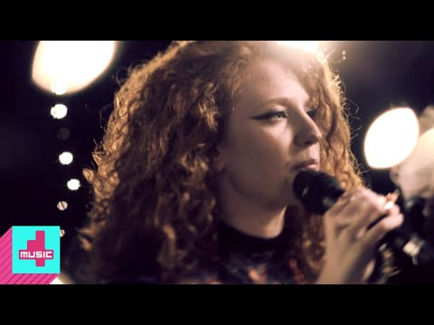 Jess Glynne - Right Here (Live)