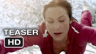 Yellow Official Teaser #1 (2012) - Ray Liotta, Nick Cassavetes Movie HD
