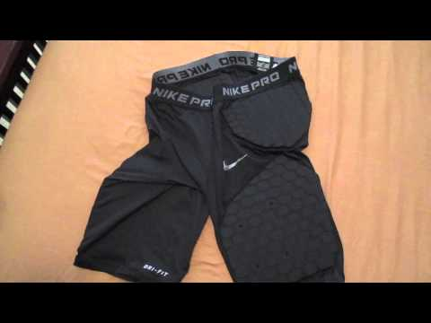 ep.-21:-nike-pro-combat-compression-shorts-review