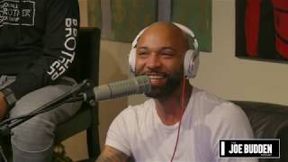 The Joe Budden Podcast Episode 204 | Bust A Right