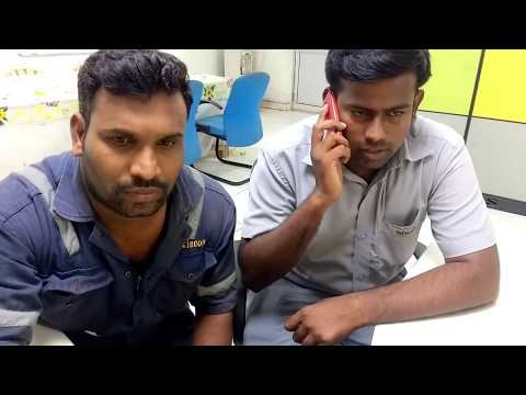 மதிரூபம்  (mathirubam) industrial safety short film- tamil