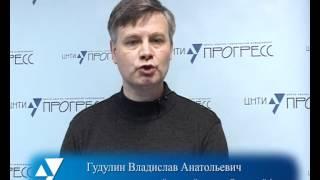 Энергетические обследования и энергосбережение(, 2012-05-24T06:12:56.000Z)