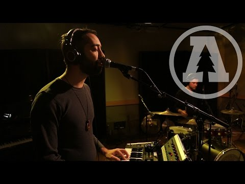 Astronauts, etc.  - No Justice - Audiotree Live (2 of 5)