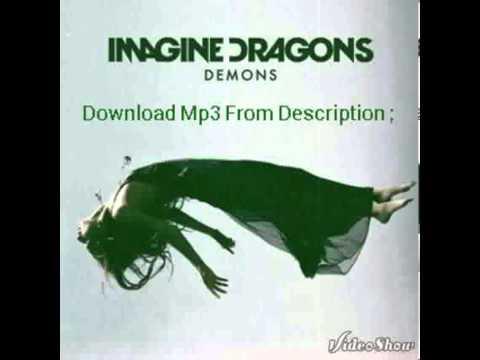 Demons - Imagine Dragons [Download]