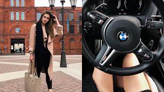 MAMY NOWE AUTO?! | VLOG