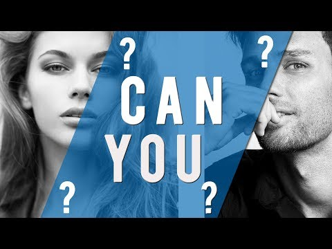 Model Agency Interview - What Do Modeling Agencies Look For?