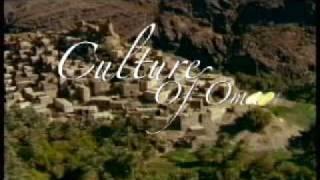 Culture of Oman