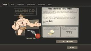 WTF Is... - Team Fortress 2 update