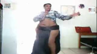 Fat Women Dancing.mp4
