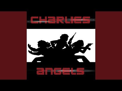 Charlies Angels Theme (Single) mp3