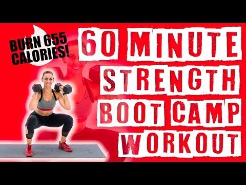 60-minute-strength-boot-camp-workout-🔥burn-655-calories!🔥