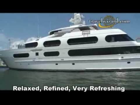 Fort Lauderdale Travel Video