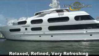 Fort Lauderdale Travel Video