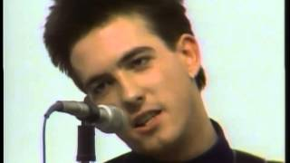 The Cure - Play For Today [OFFICIAL MUSIC VIDEO] HD
