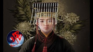 Vì sao vua Lê Nhân Tông tài đức thương dân nhưng vẫn phải chết thảm khi vừa 18 tuổi?