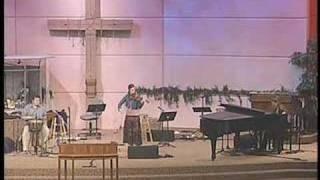 Kathleen Carnali - More Love, More Power