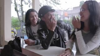 EPS 3# Ekspedisi Mencari Dilan : SMAN 8 Bandung