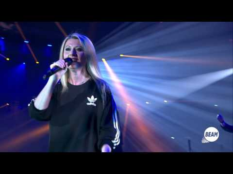 Planetshakers - I Know Who You Are - Live at EOJD 2016