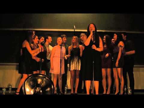 Morning Song (Jewel) - Sarah Van Sciver