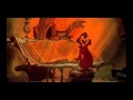 Ending song from The Secret of NIMH, sung by Sally Stevens.