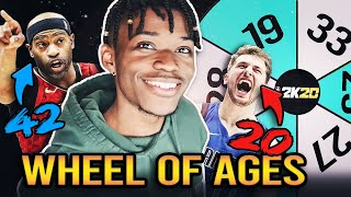 spin-the-wheel-of-nba-ages-rebuilding-challenge-in-nba-2k20