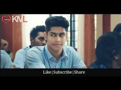 Love whatsapp status tamil | album song | cute love |paalvaadi | lovers day specal Malayalam song sc