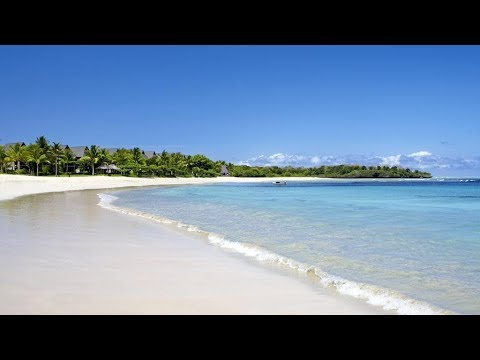 10 Best 5-star Beachfront Hotels & Resorts in Fiji
