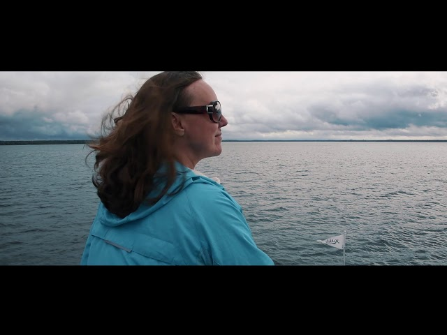 Kvarken Destinations - Culture - LEARN