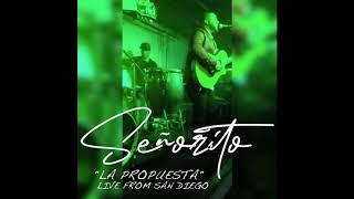 La Propuesta (Live from San Diego)