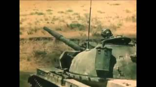 Клипы про Афганистан