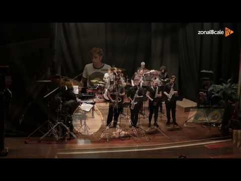 Gran concerto del Liceo Musicale Mattioli di Vasto